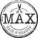Max Hair & Beauty