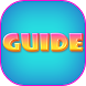 Guide for Gymnastics Superstar - Get a Perfect 10! by Leo Club