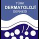 Türk Dermatoloji Derneği by Pleksus Bilişim Teknolojileri