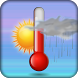 Mercury thermometer by SmokingIT