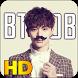 BTOB Kpop Wallpapers HD by wall998.