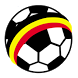 UPL News by iDevelop Uganda