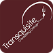 Transquisite Consulting by Transquisite Consulting