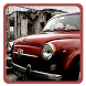 Cars Beauty Top Live Wallpaper by Trend Best Apps