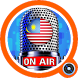 Radio Malaysia by Live Radio Stations - Radio FM, Music and News