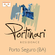 VR Portinari Residence - BA by 452b Software House