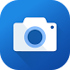 Camera Style Asus ZenUI by Tool Inc