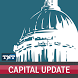 Tacoma Capital Update News by McClatchy