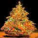 Christmas Tree Shine LWP by Daksh Apps