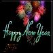 Happy New Year Images by Jiraiya Studios