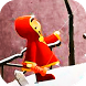 Guide for Lost Journey by truontola