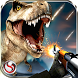 Dinosaur Hunt - Deadly Assault by The Game Storm Studios