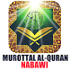 Murottal Al-Quran Nabawi 2017 by Hazet Corp