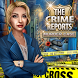 Murder Case Crime Reports by iMobi Games™