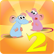 Rats n Cats Full game by iVintage Games