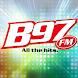 B97 | All the Hits from New Or by jacAPPS