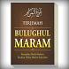 Terjemah Kitab Bulughul Maram by sangdroid