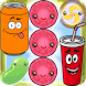 Juice Pop Mania by Manger Enterprises