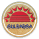 Sun City Gulbarga (Kalaburgi) by Gaz360 Solutions
