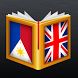Tagalog<>English Dictionary by MobiSystems