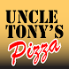 Uncle Tony's Pizza by OrderSnapp Inc.