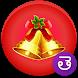 Christmas Songs Lyrics Telugu by Telugu App