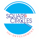Square Circles by Projet Innovations LLP