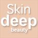 Skin Deep Beauty by Sappsuma