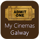 My Cinemas - Galway by Shared Functions Software