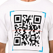 QR Code Reader & Barcode Scan by WHATS NEW - FUN GAMES☃
