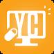 옐로우컴 포맷무료 - 컴퓨터수리 노트북수리 데이터복구 by YellowCom