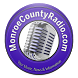 Monroe County Radio by StrikeForceZero