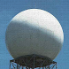 NEXRAD Precipitation Gauge by Christopher Zenzel