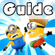 Guide Minion Rush 2017 by Oleg Zuk