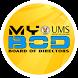 MyBOD UMS