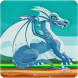Legendary Dragon Escape Battle by YohanesTech Apps
