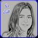 أغاني أطفال حلا الترك by hamza ziwa