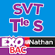 ExoNathan BAC SVT Term S by SEJER
