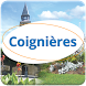 Ville de Coignières by Neocity