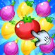 Fruit Mania Blast Veggie