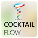 Cocktail Flow - Drink Recipes by Distinction Kft.