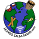 MundoSalsaRadio