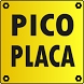 Pico y placa colombia by Jobuit Company