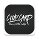 Mahajana Super-Club Card