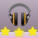 أغاني كاظم الساهر by OptiApp.net