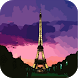 City Quiz: Europe by Mr.Quiz
