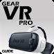 Guide Gear VR Pro by Yongshen