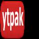 YtPak.Pk