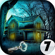 Abandoned Country Villa 7 by Escape Game Studio
