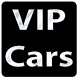 Vip Cars Costa Brava by PcTeknic SC